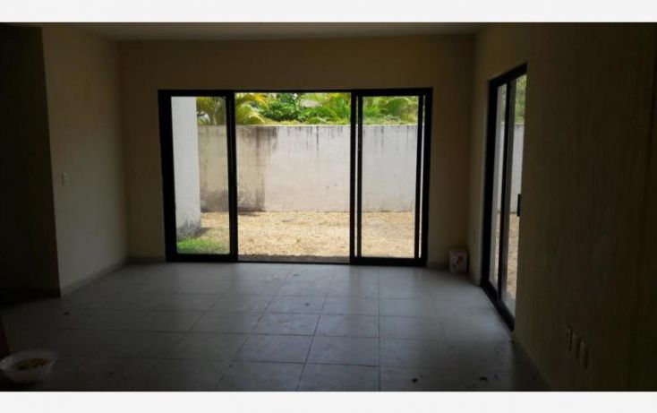 Foto de casa en venta en quinta malaga 171, el estero, boca del río, veracruz, 1954642 no 03