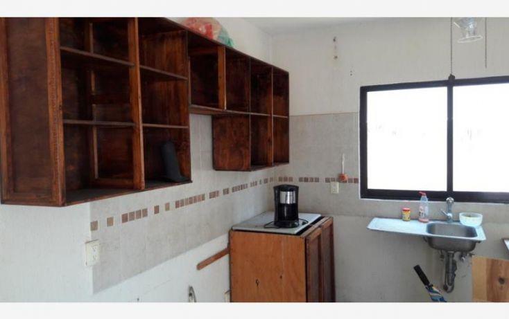 Foto de casa en venta en quinta malaga 171, el estero, boca del río, veracruz, 1954642 no 04