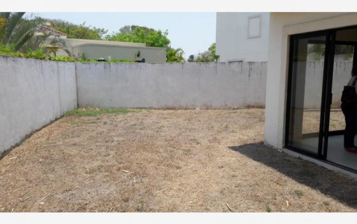 Foto de casa en venta en quinta malaga 171, el estero, boca del río, veracruz, 1954642 no 05