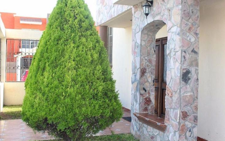 Foto de casa en venta en, quinta manantiales, ramos arizpe, coahuila de zaragoza, 1280693 no 01