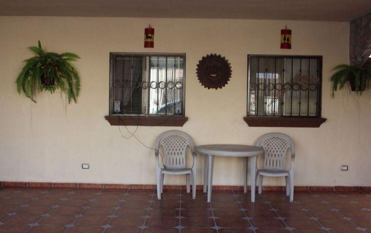 Foto de casa en venta en, quinta manantiales, ramos arizpe, coahuila de zaragoza, 1280693 no 03
