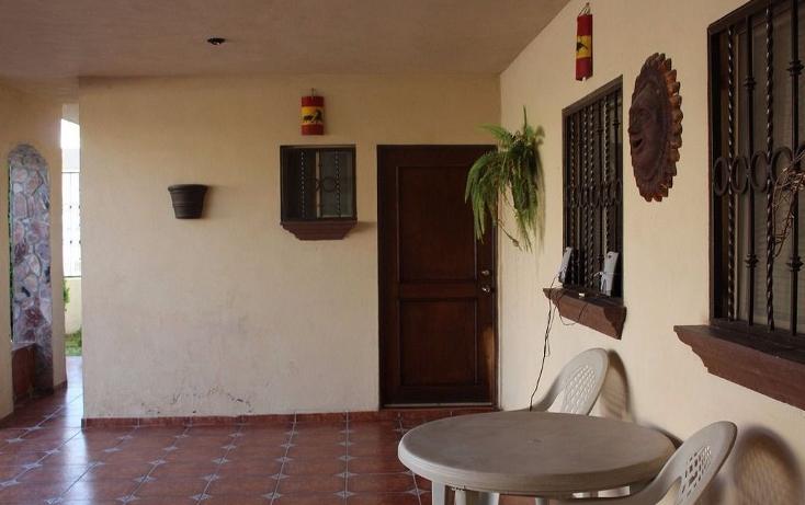 Foto de casa en venta en  , quinta manantiales, ramos arizpe, coahuila de zaragoza, 1280693 No. 04