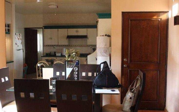 Foto de casa en venta en, quinta manantiales, ramos arizpe, coahuila de zaragoza, 1280693 no 06