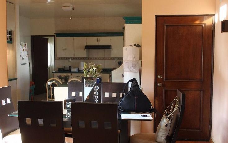 Foto de casa en venta en  , quinta manantiales, ramos arizpe, coahuila de zaragoza, 1280693 No. 06