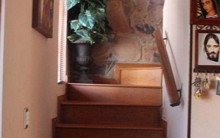 Foto de casa en venta en, quinta manantiales, ramos arizpe, coahuila de zaragoza, 1280693 no 07