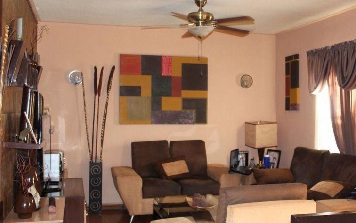 Foto de casa en venta en, quinta manantiales, ramos arizpe, coahuila de zaragoza, 1280693 no 08