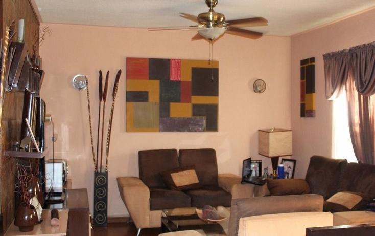 Foto de casa en venta en  , quinta manantiales, ramos arizpe, coahuila de zaragoza, 1280693 No. 08