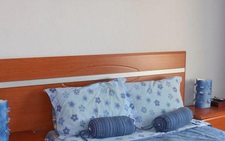 Foto de casa en venta en, quinta manantiales, ramos arizpe, coahuila de zaragoza, 1280693 no 12