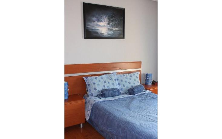 Foto de casa en venta en  , quinta manantiales, ramos arizpe, coahuila de zaragoza, 1280693 No. 12
