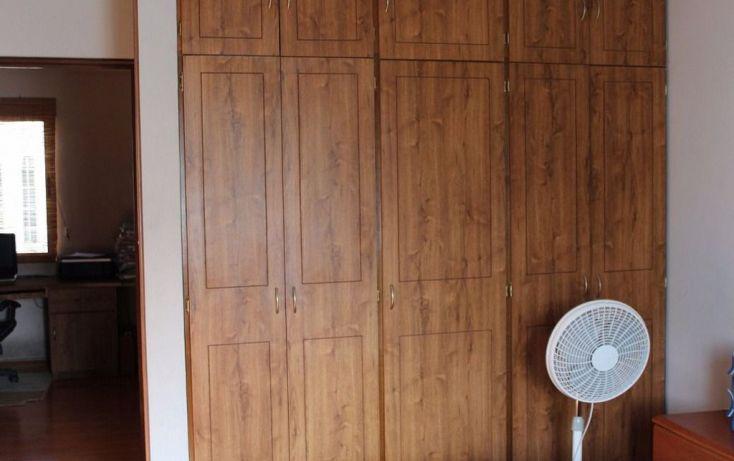 Foto de casa en venta en, quinta manantiales, ramos arizpe, coahuila de zaragoza, 1280693 no 13