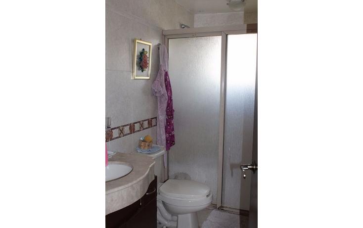 Foto de casa en venta en  , quinta manantiales, ramos arizpe, coahuila de zaragoza, 1280693 No. 17