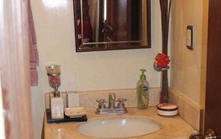 Foto de casa en venta en, quinta manantiales, ramos arizpe, coahuila de zaragoza, 1280693 no 18