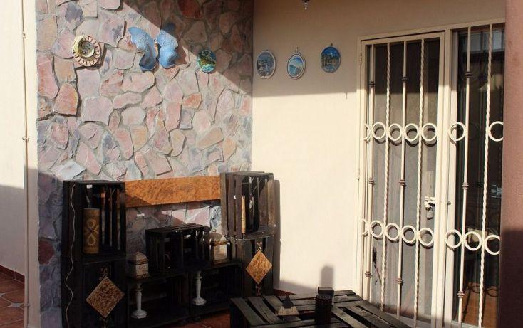 Foto de casa en venta en, quinta manantiales, ramos arizpe, coahuila de zaragoza, 1280693 no 20