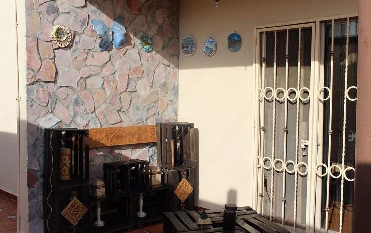 Foto de casa en venta en  , quinta manantiales, ramos arizpe, coahuila de zaragoza, 1280693 No. 20