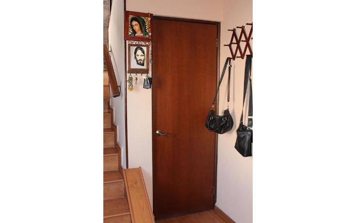 Foto de casa en venta en  , quinta manantiales, ramos arizpe, coahuila de zaragoza, 1280693 No. 21