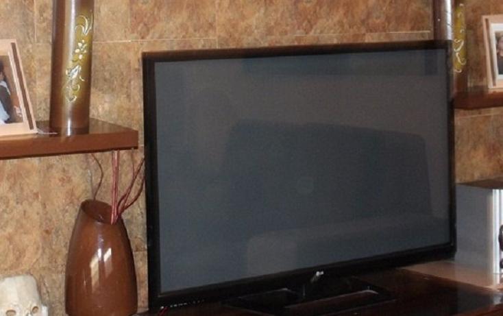 Foto de casa en venta en  , quinta manantiales, ramos arizpe, coahuila de zaragoza, 1280693 No. 22