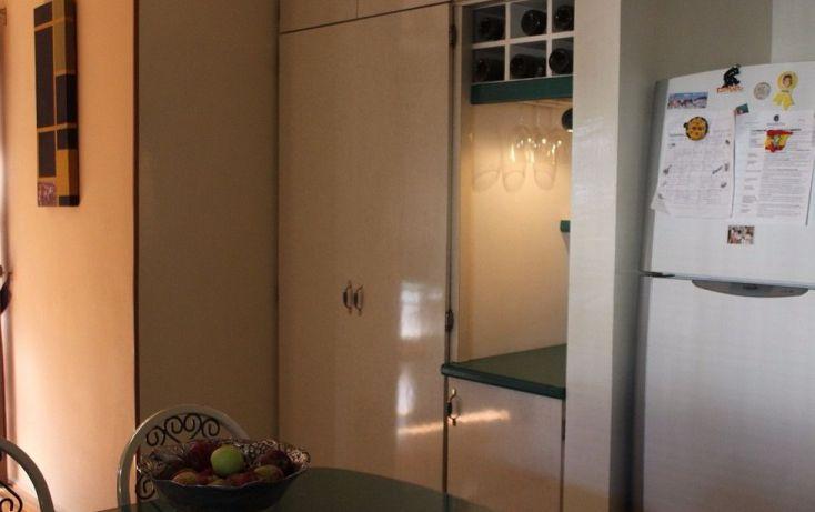 Foto de casa en venta en, quinta manantiales, ramos arizpe, coahuila de zaragoza, 1280693 no 23
