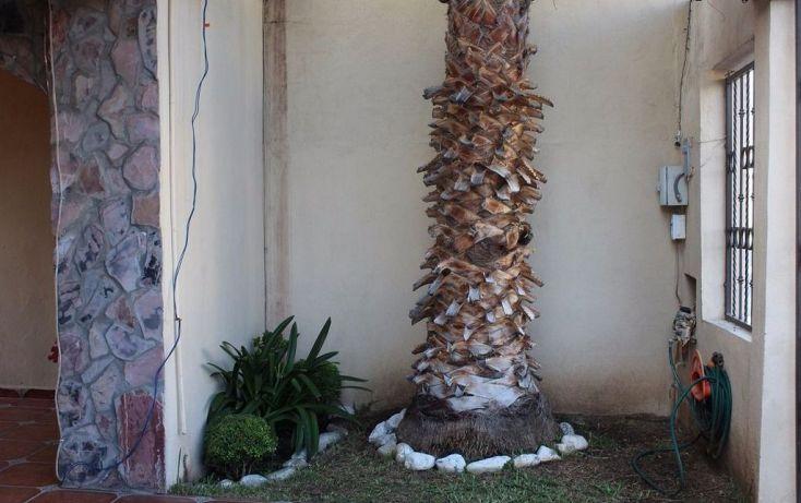 Foto de casa en venta en, quinta manantiales, ramos arizpe, coahuila de zaragoza, 1280693 no 24