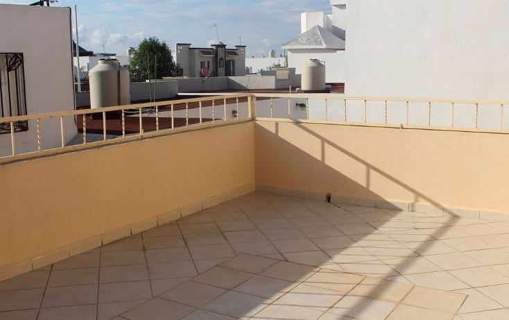 Foto de casa en venta en  , quinta manantiales, ramos arizpe, coahuila de zaragoza, 1280693 No. 25