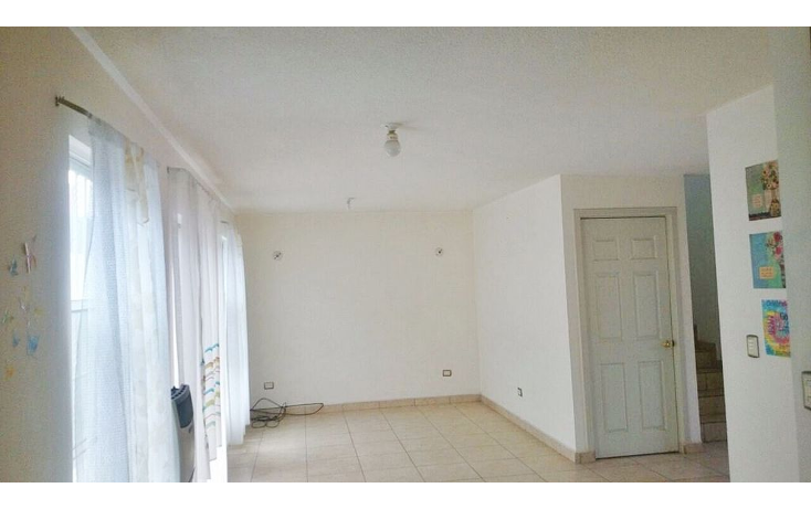 Foto de casa en renta en  , quinta manantiales, ramos arizpe, coahuila de zaragoza, 1305941 No. 02