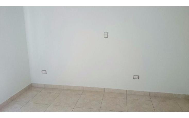 Foto de casa en renta en  , quinta manantiales, ramos arizpe, coahuila de zaragoza, 1305941 No. 04