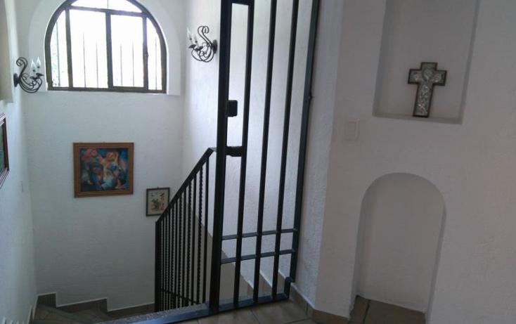 Foto de rancho en venta en quinta martínez , tenextepec, atlixco, puebla, 966201 No. 06