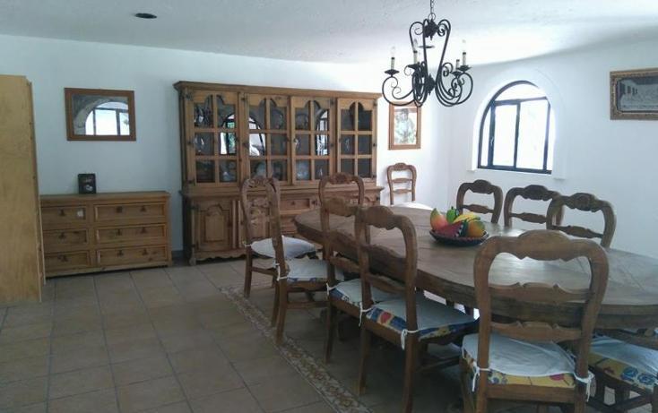 Foto de rancho en venta en quinta martínez , tenextepec, atlixco, puebla, 966201 No. 15