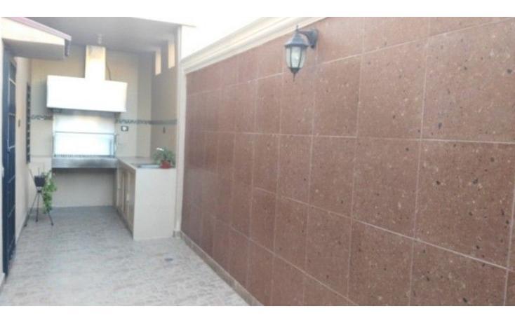 Foto de casa en venta en  , quinta montecarlo 1 sector, san nicolás de los garza, nuevo león, 1992378 No. 04