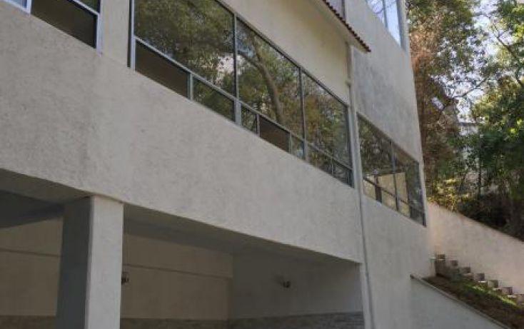 Foto de casa en venta en quinta privada de la torre 22, condado de sayavedra, atizapán de zaragoza, estado de méxico, 1947535 no 14