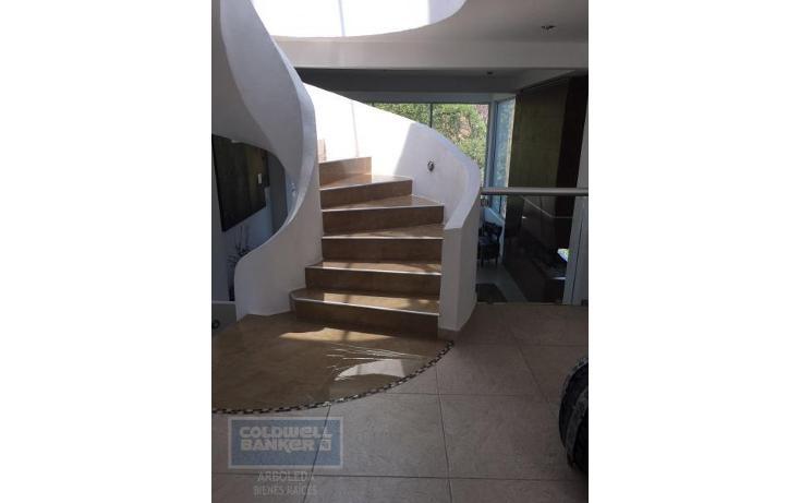 Foto de casa en venta en  22, condado de sayavedra, atizapán de zaragoza, méxico, 1947535 No. 07