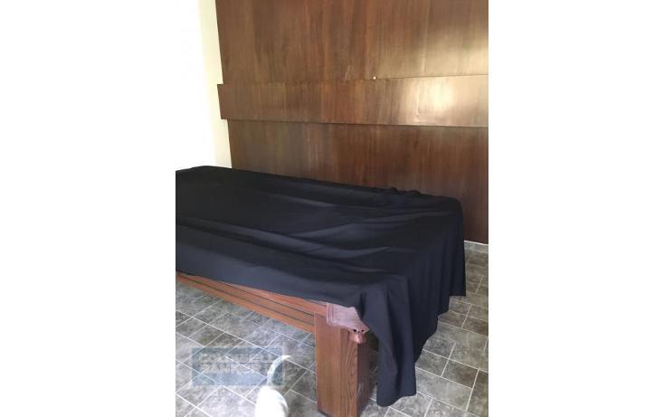Foto de casa en venta en  22, condado de sayavedra, atizapán de zaragoza, méxico, 1947535 No. 09