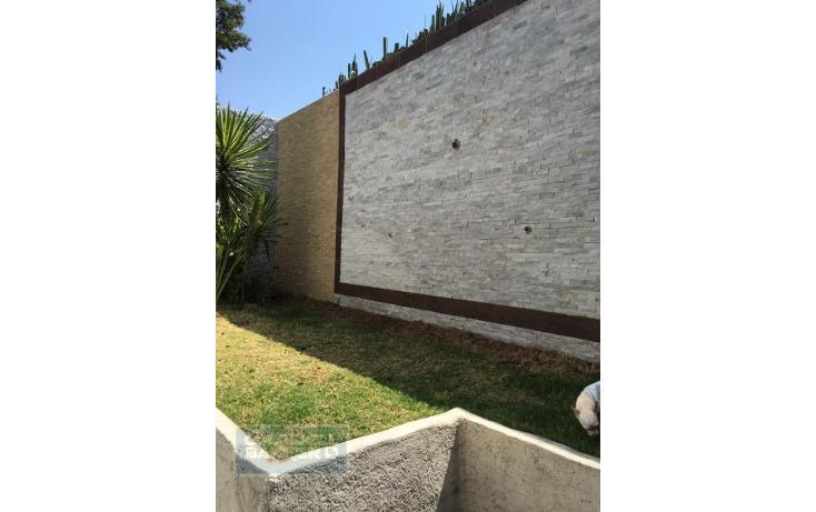 Foto de casa en venta en  22, condado de sayavedra, atizapán de zaragoza, méxico, 1947535 No. 11