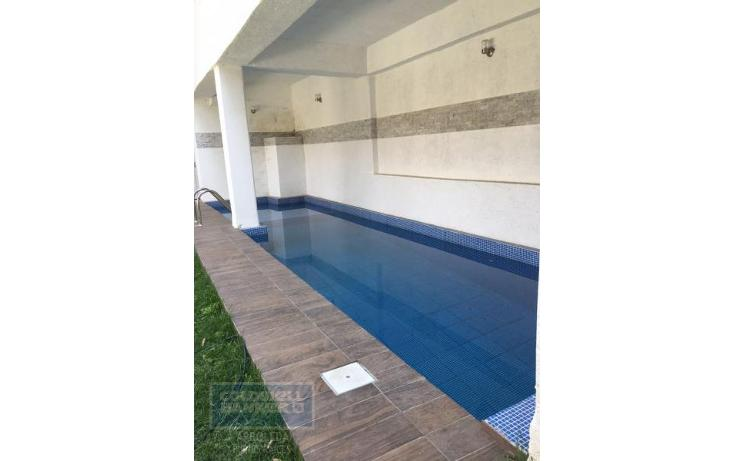 Foto de casa en venta en  22, condado de sayavedra, atizapán de zaragoza, méxico, 1947535 No. 12