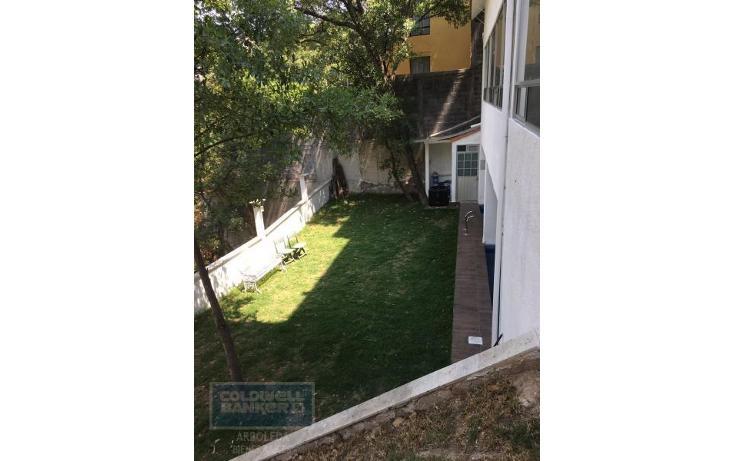 Foto de casa en venta en quinta privada de la torre 22, condado de sayavedra, atizapán de zaragoza, méxico, 1947535 No. 13