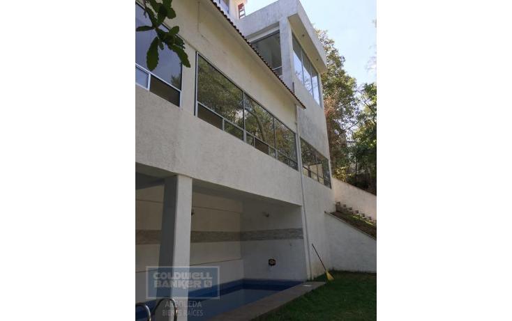 Foto de casa en venta en  22, condado de sayavedra, atizapán de zaragoza, méxico, 1947535 No. 14