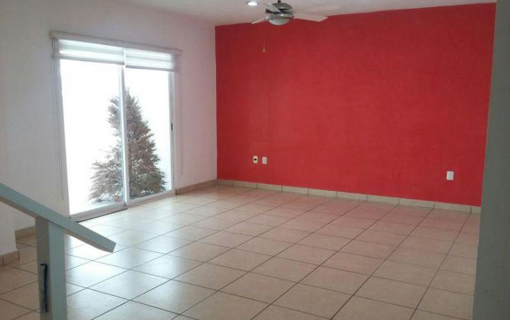Foto de casa en venta en quinta real 138, el pedregal, tuxtla gutiérrez, chiapas, 1763730 no 02