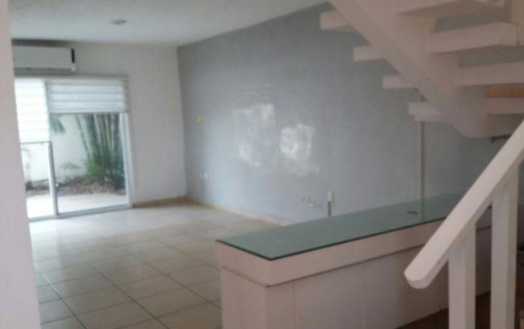 Foto de casa en venta en quinta real 138, el pedregal, tuxtla gutiérrez, chiapas, 1763730 no 03