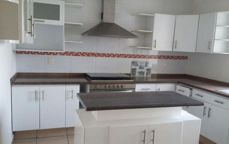 Foto de casa en venta en quinta real 138, el pedregal, tuxtla gutiérrez, chiapas, 1763730 no 04