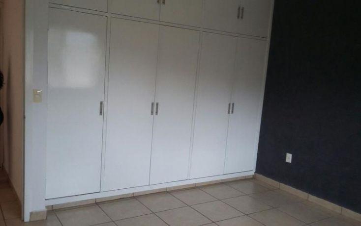 Foto de casa en venta en quinta real 138, el pedregal, tuxtla gutiérrez, chiapas, 1763730 no 05