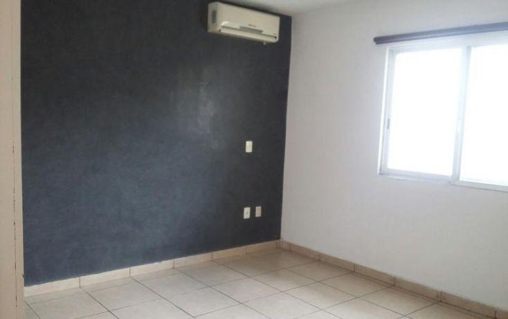 Foto de casa en venta en quinta real 138, el pedregal, tuxtla gutiérrez, chiapas, 1763730 no 06