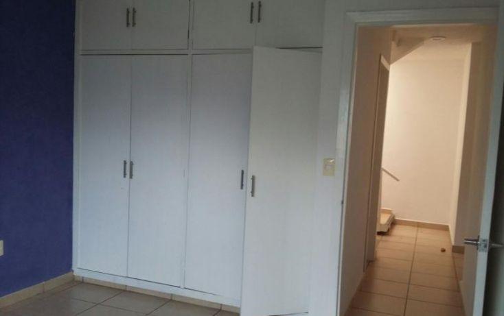 Foto de casa en venta en quinta real 138, el pedregal, tuxtla gutiérrez, chiapas, 1763730 no 09