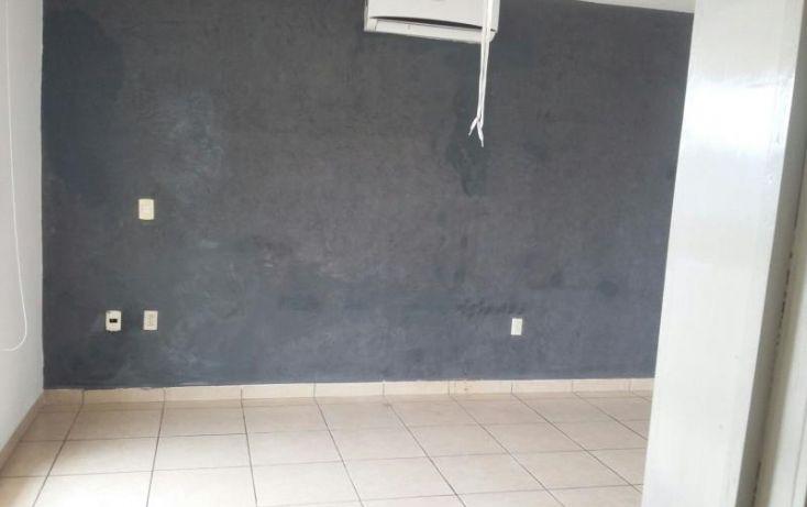 Foto de casa en venta en quinta real 138, el pedregal, tuxtla gutiérrez, chiapas, 1763730 no 10