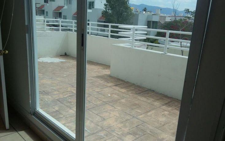 Foto de casa en venta en quinta real 138, el pedregal, tuxtla gutiérrez, chiapas, 1763730 no 12