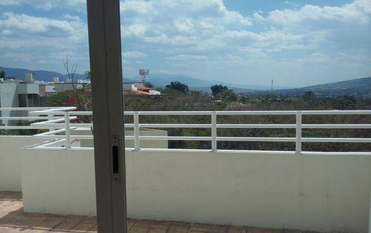 Foto de casa en venta en quinta real 138, el pedregal, tuxtla gutiérrez, chiapas, 1763730 no 13