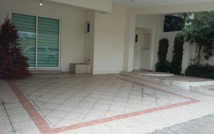 Foto de casa en venta en quinta real 138, el pedregal, tuxtla gutiérrez, chiapas, 1763730 no 14