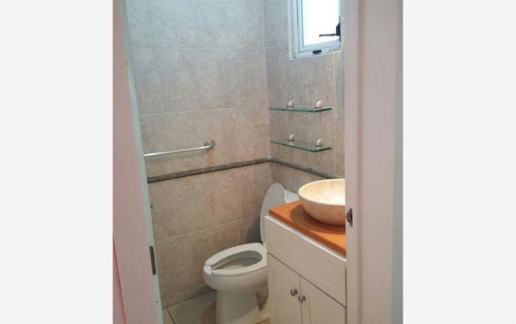 Foto de casa en venta en quinta real 138, el pedregal, tuxtla gutiérrez, chiapas, 1763730 no 15