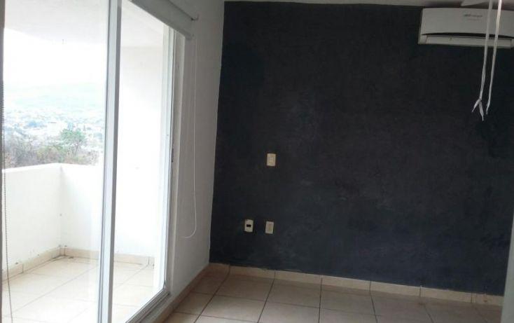 Foto de casa en venta en quinta real 138, el pedregal, tuxtla gutiérrez, chiapas, 1763730 no 16