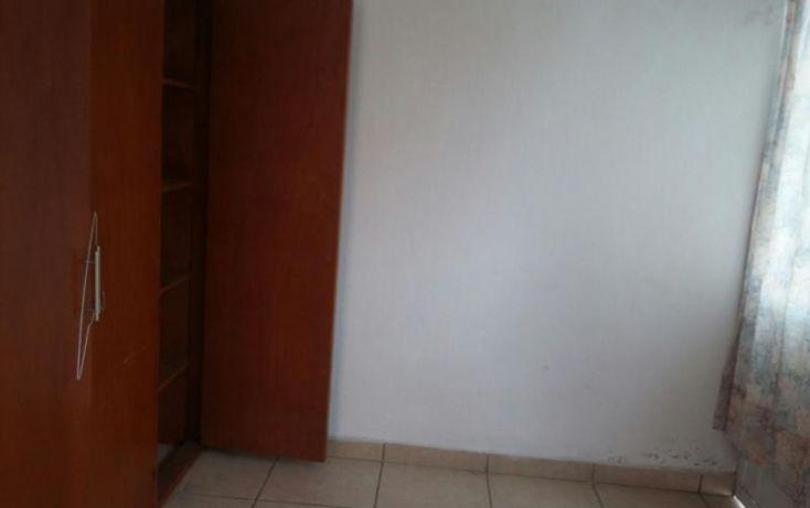 Foto de casa en venta en quinta real 138, el pedregal, tuxtla gutiérrez, chiapas, 1763730 no 17