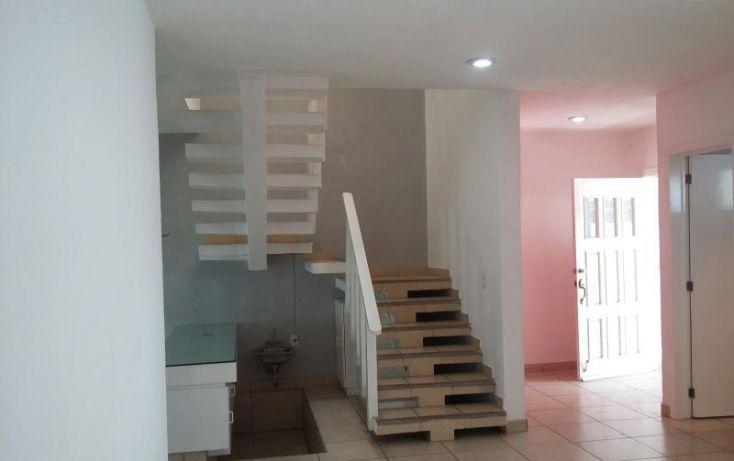 Foto de casa en venta en quinta real 138, el pedregal, tuxtla gutiérrez, chiapas, 1763730 no 21