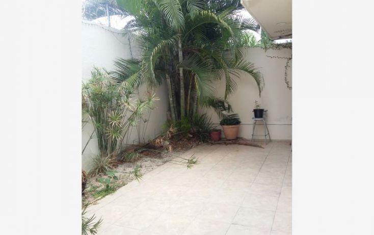 Foto de casa en venta en quinta real 138, el pedregal, tuxtla gutiérrez, chiapas, 1763730 no 23
